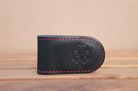 Peněženka Money clip