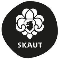 Razítko Logo