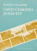 Úsvit českého junáctví