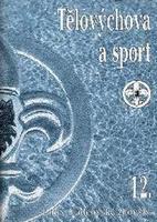 VZ - Tělovýchova a sport