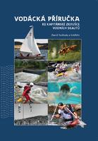 Vodácká příručka ke kapitánské zkoušce