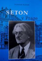 Seton v Praze