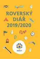 Roverský diář 2019-2020