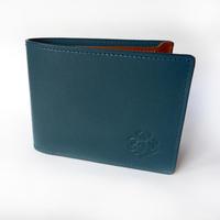 Peněženka Klasik modrá