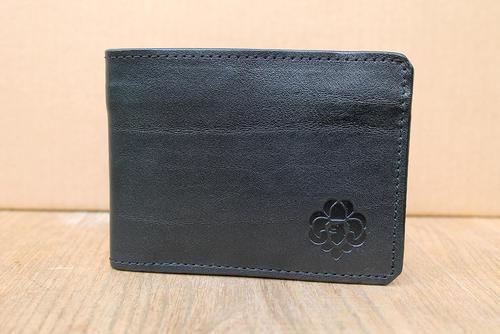 Peněženka Luxusní - 1