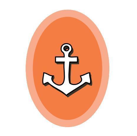 Nášivka plavba vlčat a světlušek - 3.stupeň - 1