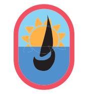 Vodácká výzva – Den pod plachtami - 1