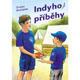 Indyho příběhy - 1