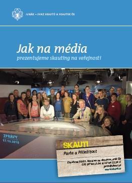 Jak na média - 1