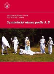 Symbolický rámec - ekniha