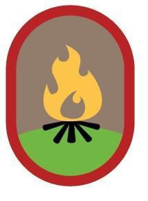 Výzva Věčný oheň