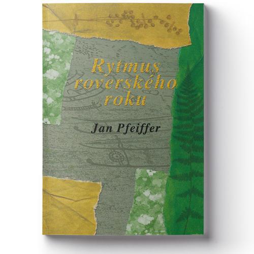 Rytmus roverského roku 2. vydání - 1