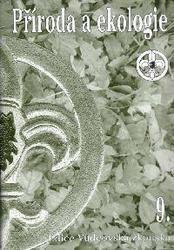 VZ - Příroda a ekologie 2. vydání