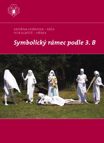 Symbolický rámec - 1