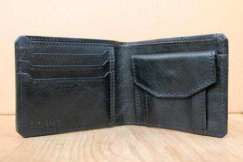 Peněženka Luxusní - 2