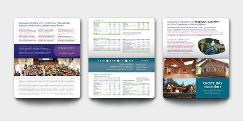 Výroční zpráva 2016 - 2