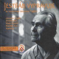 CD Jestřáb vypravuje - 2
