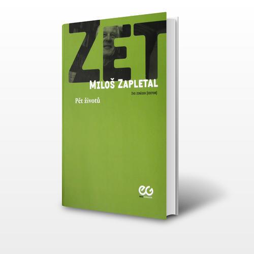 Sborník ZET - 2