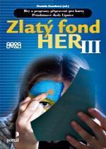 Zlatý fond her  III - 2