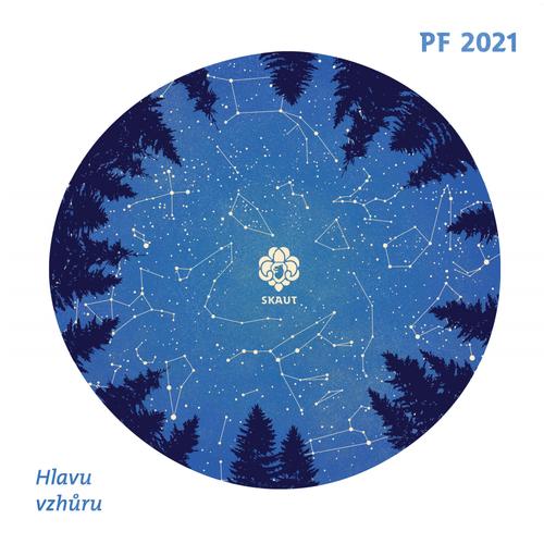 PF 2021 - 2