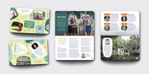 Výroční zpráva 2019 - 2
