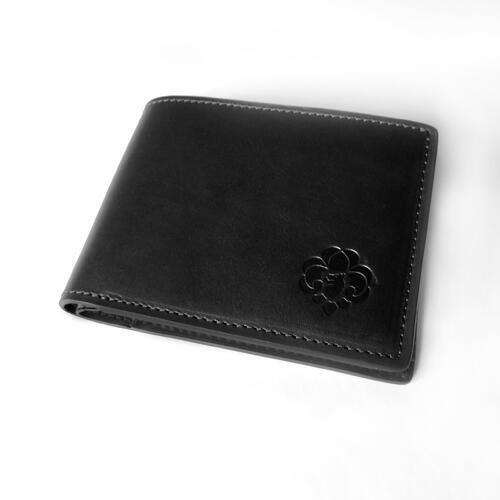 Peněženka Klasik černá - 2