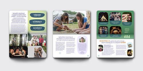 Výroční zpráva 2019 - 3