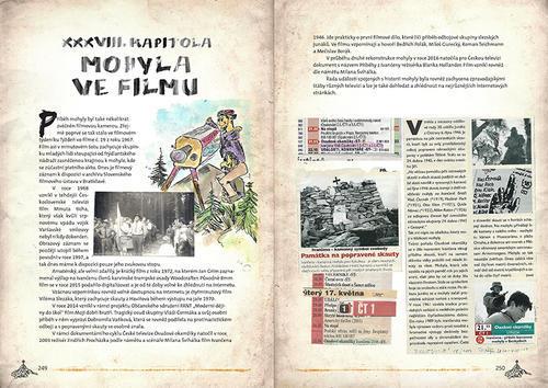 Ivančena - 70 let ve vzpomínkách a obrazech - 3