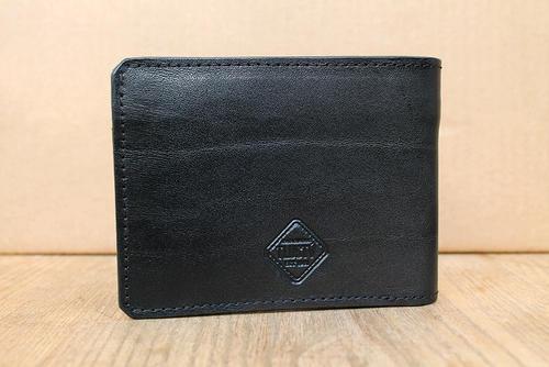 Peněženka Luxusní - 3