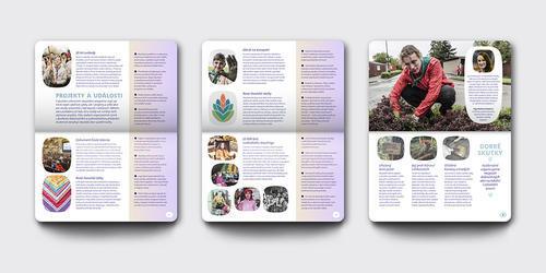 Výroční zpráva 2019 - 4