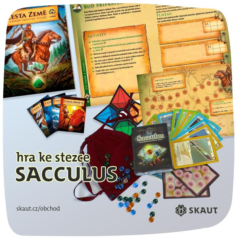Sacculus